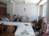 schreibseminar-28-04-2012-10