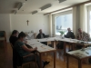 schreibseminar-28-04-2012-11