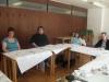 schreibseminar-28-04-2012-3