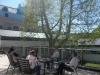schreibseminar-28-04-2012-5