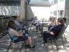 schreibseminar-28-04-2012-6