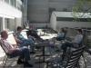 schreibseminar-28-04-2012-7