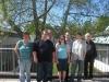 schreibseminar-28-04-2012-9