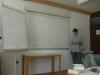 schreibseminar-28-04-2012