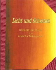 titelseite-licht-und-schatten-001