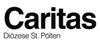 Logo Caritas St. Pölten