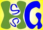 Logo HSSG